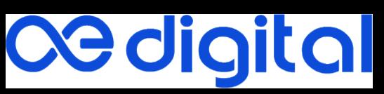 Academia de Educación Digital
